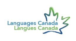languages-canada