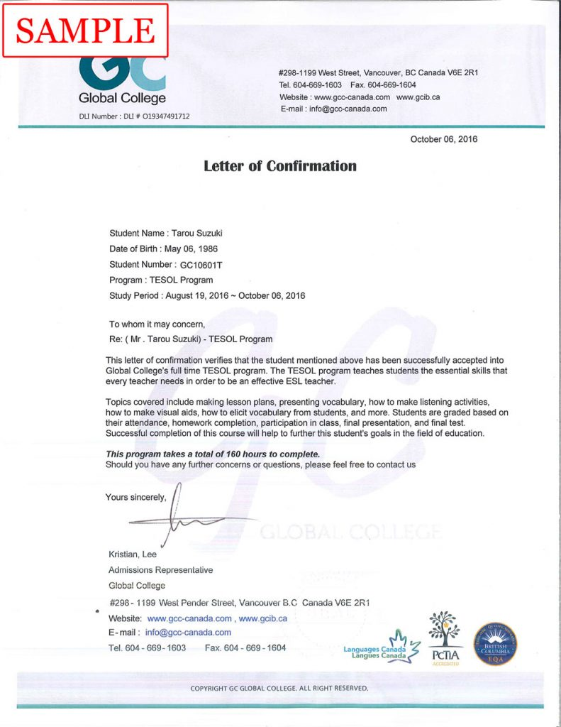 diploma_example2