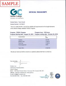 diploma_example3