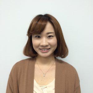 megumi_story2