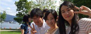 megumi_story_background1