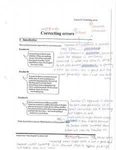 student_note1