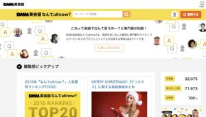 blog9_4