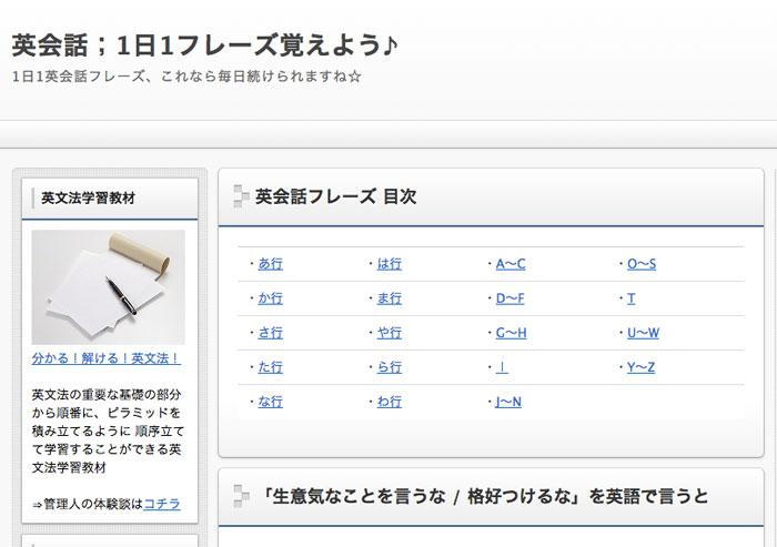 blog9_5
