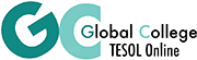 Global College TESOL Online
