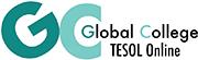 Global College TESOL Online